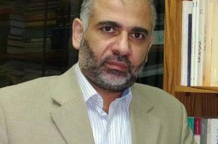 الأوبئةُ والكوارثُ ظاهرةٌ طبيعيةٌ أم مؤامرةٌ دوليةٌ بقلم د. مصطفى يوسف اللداوي