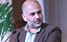 مصطفى يوسف اللداوي