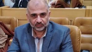 . مصطفى يوسف اللداوي