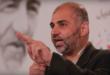 mustafa yousaf aldawi