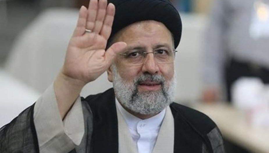 الرئيس الايراني المنتخب: التكهنات حول أعضاء مجلس الوزراء غير دقيقة